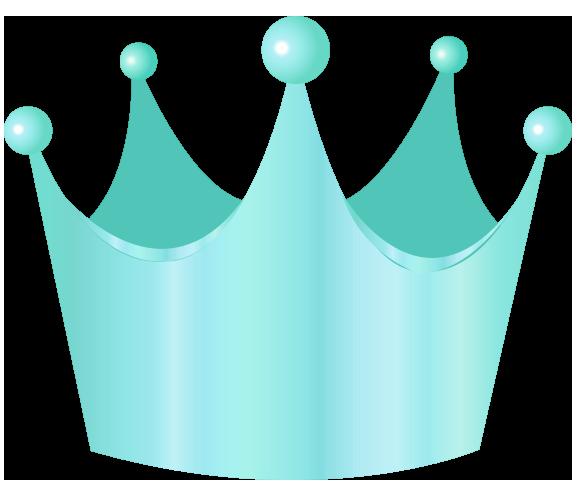 王冠ノーマル